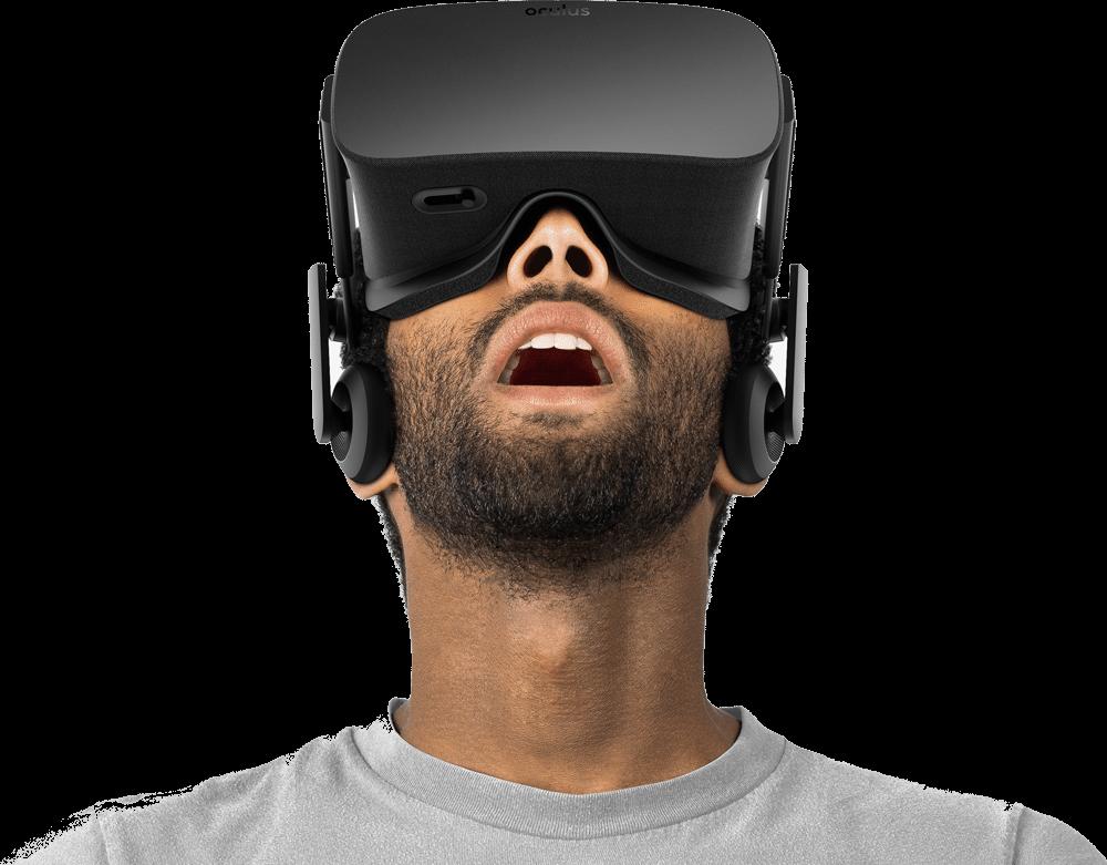 Virtual-Reality-House-Move
