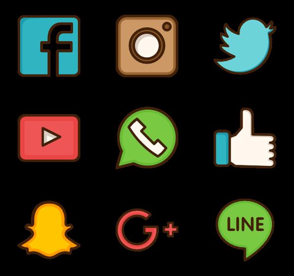 345782-social-network