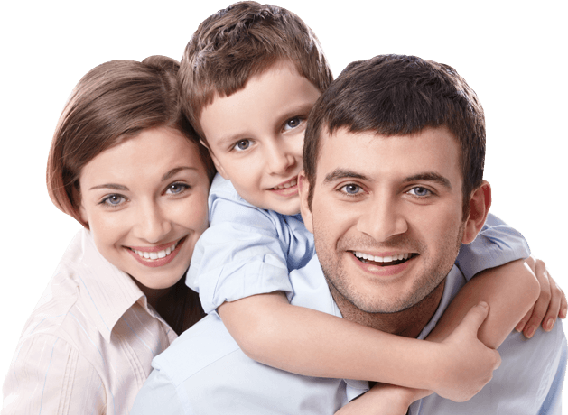 realestate-family