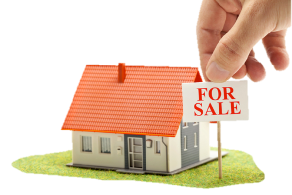 Sell-A-Home.png