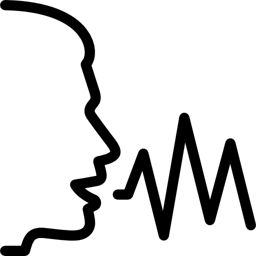 speech-recognition-scan-icon-64617
