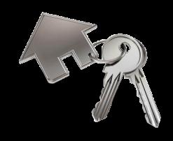 Lock-Replacement-locksmith-west-palm-beach